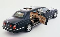 Bentley arnage limousine에 대한 이미지 검색결과