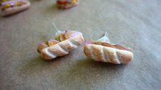 baguette earrings https://www.etsy.com/listing/153079048/mniature-baguette-stud-earrings?ref=shop_home_active