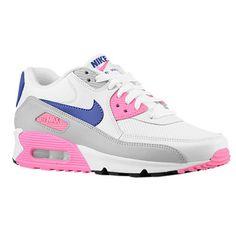 Nike Air Max Heren Footlocker