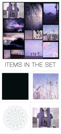 """""""All I have is What You Took From Me"""" by madelynnlove ❤ liked on Polyvore featuring art"""