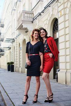 #quiosquepl #quiosque #new #newseason #newcollection #aw1617  #jesien #zima #woman #lady #style #outfit #ootd #feminine #kobieco #womanwear #trends #inspirations #fashion #polishfashion #polishbrand