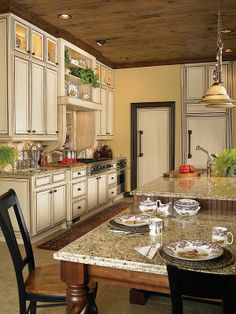 Home Pro Cabinetry   Huntington, NY   Gallery | Kitchens | Pinterest |  Kitchens