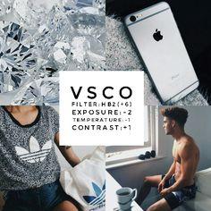 More VSCO pins @hypedTiso