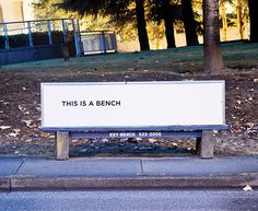Transformable street furniture for the homeless