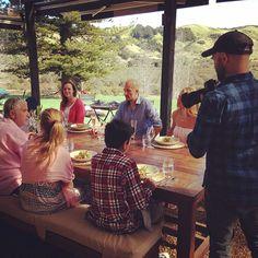 #behindthescene of an #italian #longlunch ! Soon on @tastemagnz #goodfood #goodwine #waihekeislandofwine #waiheke #nomnom #friendsandlaugh Waiheke Island, Behind The Scenes, Good Food, Photo And Video, Couple Photos, Instagram, Couple Shots, Couple Photography, Healthy Food