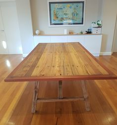 More recently I have broadened my interests and now create own style of greenwood furniture as well as traditionally crafted wooden household utensils Green Woodworking, Utensils, Household, Dining Table, Rustic, Traditional, Tools, Handmade, Furniture