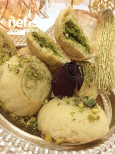 Turkish Recipes, Ethnic Recipes, Pasta Recipes, Hummus, Food And Drink, Cheese, Eat, Cooking, Desserts