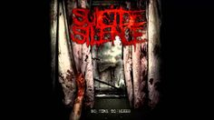 Suicide Silence - Wake Up - YouTube.   My favorite suicide silence song!!! Also this song scared my dog XD