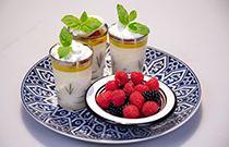 van Ramadan tot Suikerfeest | 24Kitchen