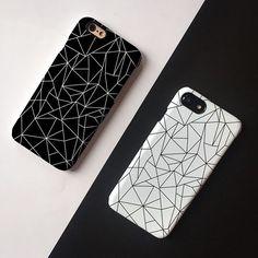 M I N I M A L I S M #casecompanyworld #everydayanewcase #iphonecase #case #iphone #newcase #newcollection #blackandwhite #art #artwork #design #flatlay
