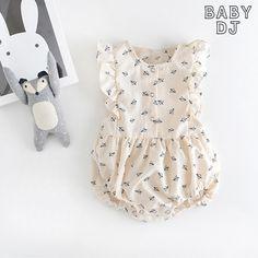 飛行機ロンパース | BABY DJ 子供服 出産祝い プレゼント キッズファッション ベビー服