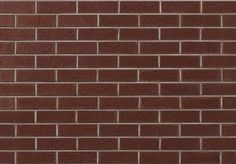 Brampton Brick's Architectural Brick Series offers a variety of textured bricks in a wide range of warm, through-the-body colors for any commercial building project Brick, Clay, Clays, Bricks, Modeling Dough
