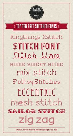 Blackwork font patterns                                                       …                                                                                                                                                                                 More