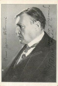Alexander Konstantinovich Glazunov (1865-1936) en 1930.