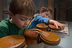 Картинки по запросу archeology museum exhibit kids
