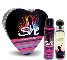Buy Refreshing Fragrances as MothersDay Gifts!!