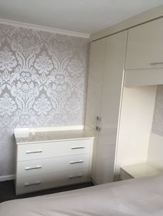 fitted bedrooms bolton. Fitted BedroomsOperaOpera House Bedrooms Bolton