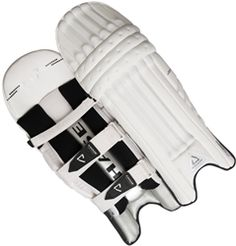 Home of cricket, rugby and hockey equipment Cricket Equipment, Rugby, Products, Gadget, Football