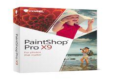 Corel PaintShop Pro Crack is completely off installer, a separate Install of App Network. Corel Paintshop Pro 2020 Crack is greatest Cracking graphic & Pictures publishing supervisor software program. Cardinals, Illustrations Techniques, Corel Paint, Jobs, Printer Scanner, Paint Shop, Cs Go, Online Gratis, Image Editing