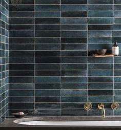 Bath Surround, Mandarin Stone, Outdoor Tiles, Decorative Tile, Bathroom Interior Design, Tile Design, Natural Stones, Flooring, Porcelain Tiles