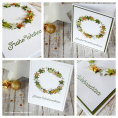 PapersandStamps_Weihnachten_Weihnachtskarte_Karte_Stern_StampinUp_3_181115