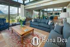 Award Winning Bona Dea Private Estate is the perfect wedding and function venue. Perfect year round, all-weather venue.
