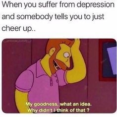 Best Funny Jokes, Funny Vid, You Funny, Really Funny, Funny Things, Dark Jokes, Dark Humour Memes, Funny Charts, Depression Awareness