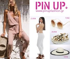 www.pinupfashion.gr