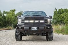 78 Best Ford F-150 images in 2018 | Ford trucks, Pickup
