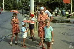 советские платья - Поиск в Google