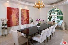 2227 Stratford Cir, Los Angeles, CA 90077 - Home For Sale and Real Estate Listing - realtor.com®
