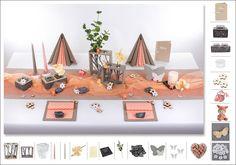 Paper+Design*20 Servietten*Serviettentechnik*Zur Geburt*Mädchen*rosa*Schnuller*