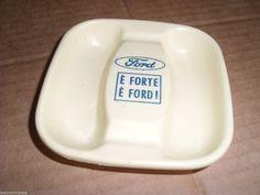 è forte, è Ford