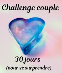 Challenge couple to do for 30 days! A nice little game to make in love . Teenage Couples, Cute Couples, Love And Co, My Love, Challenges To Do, Love Challenge, Little Games, Positive Attitude, Couple Goals