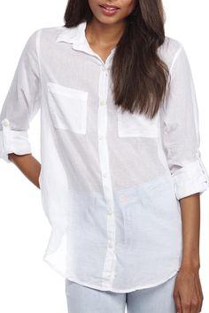 cotton on white shirt Chef Jackets, Active Wear, Coat, Womens Fashion, Shirts, Shopping, Dresses, Vestidos, Sewing Coat