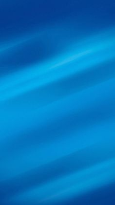 List of Awesome Solid Wallpaper IPhone Blue in 2020 – Bestbewertete Produkte White Background Images, Background Noise, Flower Phone Wallpaper, Pink Wallpaper, Phone Backgrounds, Wallpaper Backgrounds, Iphone Wallpapers, Collor, Designs To Draw