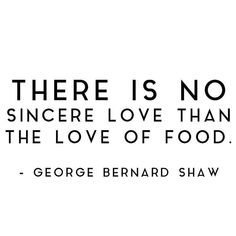There is no sincere love than the love of food  #quotestoliveby #quote #quotes #quoteoftheday #quotesdaily #motivationalquotes #motivation #diet #food #foodporn #diet #keto #ketodiet #ketosis #fitness #fitnessmotivation