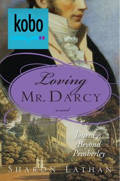 Sharon Lathan is the best-selling author of The Darcy Saga sequel series to Jane Austen's Pride & Prejudice. Sharon began writing in 2006 and her first novel, Mr. Fitzwilliam Darcy: T… Beau Film, Good Books, Books To Read, My Books, Free Books, Darcy Pride And Prejudice, Darcy And Elizabeth, Jane Austen Books, Mr Darcy