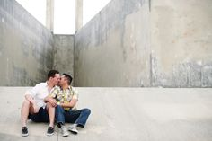 Dyer_Rincon_Ron_Dillon_Photography_PJengaged20_low