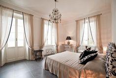 Relais Villa Vittoria hotel Overview - Lake Como - Italy - Smith hotels