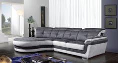 Sofás  Sofas  www.intense-mobiliario.com  Jamaica http://intense-mobiliario.com/product.php?id_product=6712