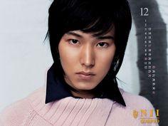 Sungmin - SuJu - super-junior Wallpaper
