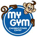 My Gym Childrens Fitness Centers