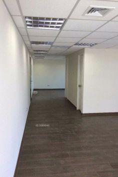 Se Arrienda Oficina sector Providencia - INMUEBLES-Oficinas, Metropolitana-Providencia, CLP1.757.305 - http://elarriendo.cl/oficinas/se-arrienda-oficina-sector-providencia.html