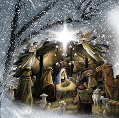 Merry Christmas Remember The Reason For The Season jesus christmas christmas gifs christmas quotes religious christmas quotes quotes about christmas religious christmas images jesus christmas quotes