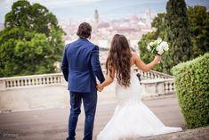 #fotosceny #plenerślubny #pannamłoda #panmłody #fotografślubny #fotografiaślubna #weddingphotographer #weddingphotography #bride #groom #onlocation Destination Wedding Photographer, Mermaid Wedding, Wedding Dresses, Fashion, Bride Dresses, Moda, Bridal Gowns, Fashion Styles