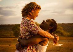 El London Film Festival se va a llenar de aspirantes al Oscar - ENFILME.COM