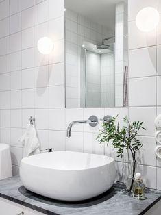 Get redirected below Bathroom Inspo Bathroom Inspo, Bathroom Inspiration, Bathroom Interior, Lovely Apartments, Restroom Remodel, Scandinavian Interior Design, Bathroom Toilets, House Rooms, Home Decor