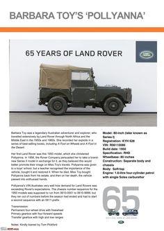 http://www.team-bhp.com/forum/attachments/4x4-vehicles/1090302d1369914950-land-rover-history-vehicles-65th-anniversary-celebration-barbara-toys-pollyanna2.jpeg