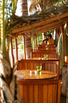 Mauritius Hotels - Amazing Deals on Hotels in Mauritius Mauritius Hotels, Mauritius Island, Voyage Reunion, Reunion 974, Maurice, Plan Your Trip, Study Abroad, Amazing Destinations, Madagascar